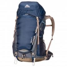 Gregory - Savant 58 - Sac à dos de trekking