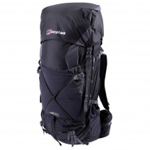 Berghaus - Bioflex Light 65 - Trekkingreppu