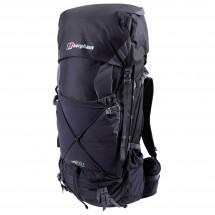 Berghaus - Bioflex Light 65 - Trekking backpack