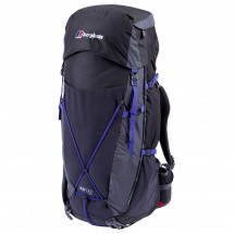 Berghaus - Women's Bioflex Light 65 - Trekkingreppu