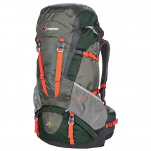 Berghaus - Verden 65+10 - Trekking backpack