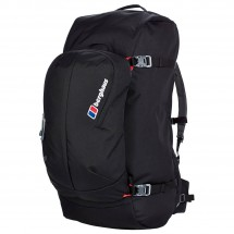 Berghaus - Women's Motive 60+10 - Travel backpack