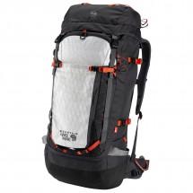 Mountain Hardwear - South Col 70 OutDry - Trekkingreppu
