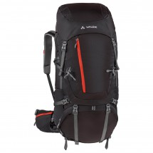 Vaude - Centauri 65+10 - Trekking backpack