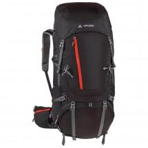Vaude - Women's Centauri 65+10 - Sac à dos de trekking