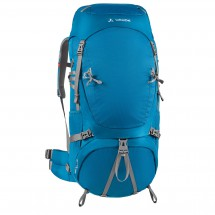 Vaude - Women's Astrum 60+10 - Trekking backpack