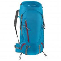 Vaude - Women's Asymmetric 48+8 - Mountaineering backpack