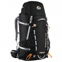 Lowe Alpine - Expedition 75-95 - Trekking backpack