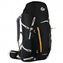Lowe Alpine - Alpamayo 70-90 - Trekking backpack