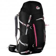 Lowe Alpine - Women's Alpamayo ND55-75 - Trekkingreppu