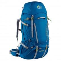 Lowe Alpine - Elbrus 65-75 - Sac à dos de trekking