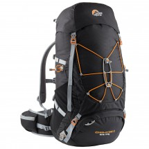Lowe Alpine - Cholatse II 65-75Xl - Trekking backpack