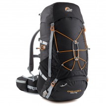 Lowe Alpine - Cholatse II 65-75 - Trekkingrugzak