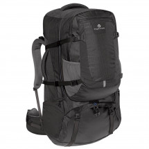 Eagle Creek - Women's Rincon Vita 75 - Travel backpack