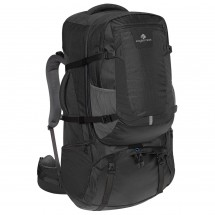 Eagle Creek - Rincon 90 - Travel backpack