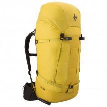 Black Diamond - Speed 55 - Touring backpack
