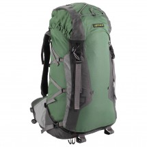 Lightwave - Wildtrek 70 - Trekking backpack