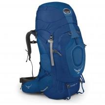 Osprey - Xenith 88 - Trekking backpack