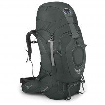Osprey - Xenith 88 - Walking backpack