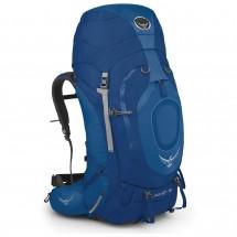 Osprey - Xenith 75 - Trekking backpack