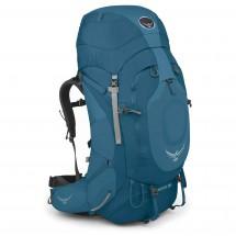 Osprey - Women's Xena 85 - Trekking backpack