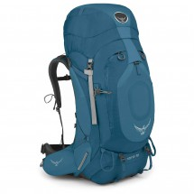Osprey - Women's Xena 70 - Trekking backpack
