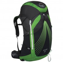 Osprey - Exos 58 - Touring backpack