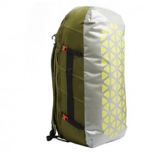 Boreas - Erawan 70 - Travel backpack