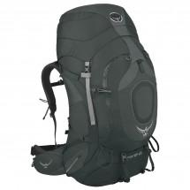 Osprey - Xenith 105 - Trekking backpack