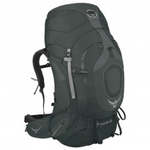 Osprey - Xenith 105 - Walking backpack