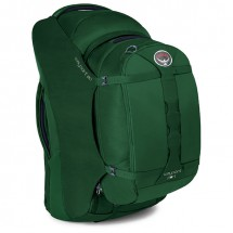 Osprey - Waypoint 80 - Travel backpack