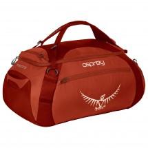 Osprey - Transporter 95 - Reisetasche