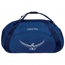 Osprey - Transporter 130 - Luggage