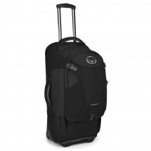 """Osprey - Meridian 28""""""""/75L - Luggage"""