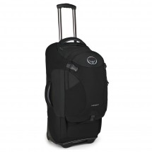 Osprey - Meridian 28''/75L - Luggage