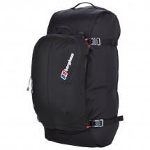 Berghaus - Motive 60+10 - Travel backpack