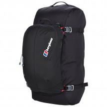 Berghaus - Motive 60+10 - Travel backpack