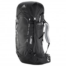 Gregory - Denali 75 - Touring backpack