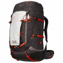 Mountain Hardwear - BMG 105 Outdry - Tourrugzak