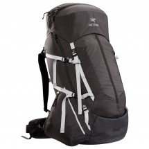Arc'teryx - Altra 85 Ar - Trekking backpack
