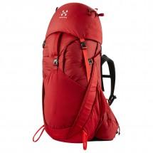 Haglöfs - Nejd 65 - Trekking backpack