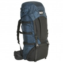 Bach - Venture FA 2 - Trekking backpack