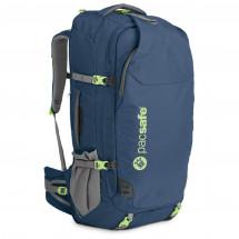Pacsafe - Venturesafe 65L GII - Travel backpack