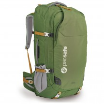 Pacsafe - Venturesafe 65L GII - Travel backpack