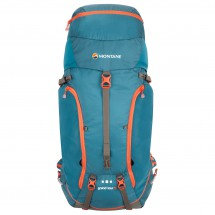 Montane - Grand Tour 70 - Walking backpack