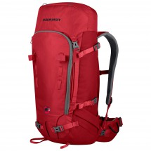 Mammut - Trion Pro 50+7 - Touring backpack