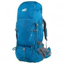 Millet - Women's Khumbu 55+10 LD - Trekkingreppu