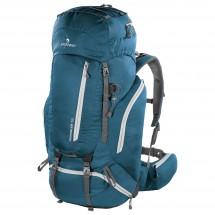 Ferrino - Rambler 75 - Walking backpack