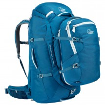 Lowe Alpine - AT Travel Trekker 70+30 - Reiserucksack