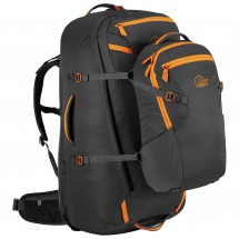 Lowe Alpine - AT Voyager 70+15 - Travel backpack